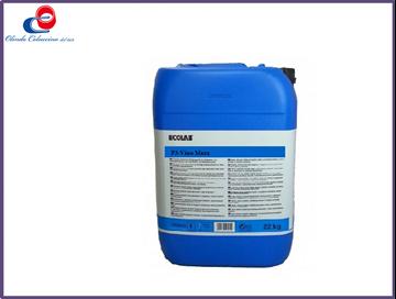 Immagine di Vino Maxx - Detergente schiumogeno alcalino