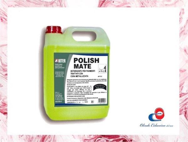 Immagine di Polish Mate - Manutentore