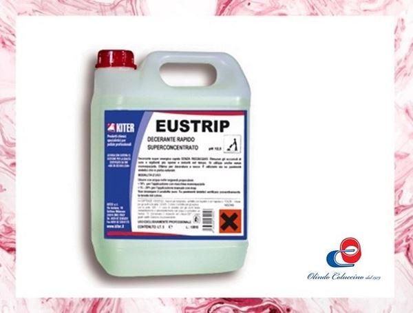 Immagine di Eustrip - Decerante