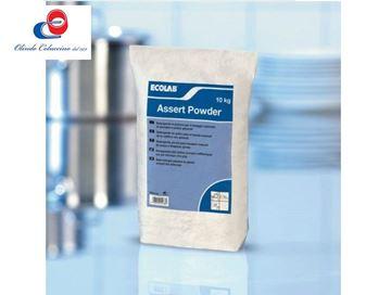 Immagine di Assert Powder - Detergente in Polvere