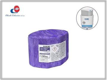 Immagine di Apex Manual - Detergente