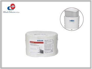 Immagine di Apex Ultra - Detergente