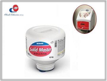 Immagine di Solid Master - Detergente
