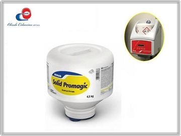 Immagine di Solid Promagic - Detergente