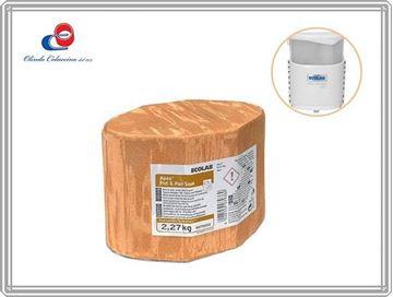 Immagine di Apex Pot & Pan Soak - Ammollo Teglie
