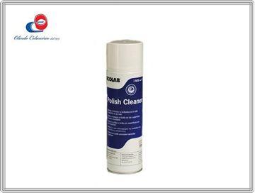 Immagine di Polish Cleaner - Lucidante Spray