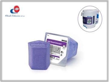 Immagine di Solid Manual - Detergente