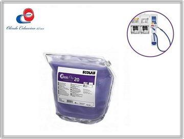 Immagine di Oasis Pro 20 - Disinfettante