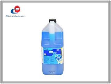 Immagine di Brial XL Fresh - Detergente