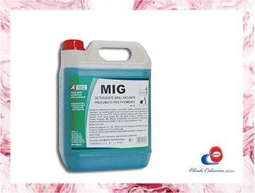 Immagine di Mig - Detergente