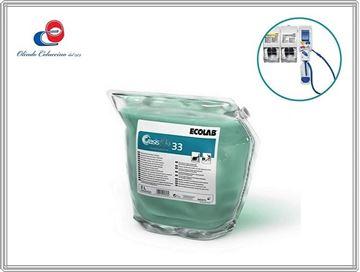 Immagine di Oasis Pro 33 Premium - Pavimenti Porosi