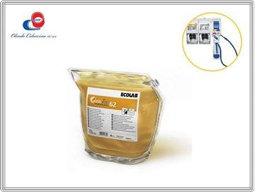 Immagine di Oasis Pro 62 Premium - Detergente Multiuso