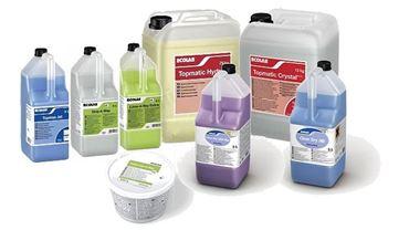 Immagine per la categoria Sistema Liquidi