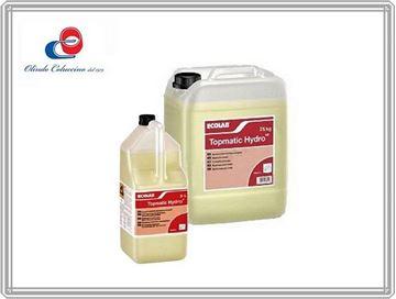 Immagine di Topmatic Hydro - Detergente