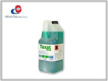 Immagine di Taxat Liquid - Detergente