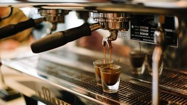 Immagine per la categoria Macchine Caffè