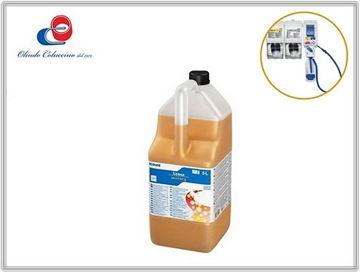 Immagine di Xense Sanitary - Detergente Profumato