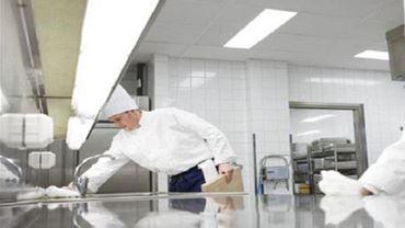 Immagine per la categoria Cucina