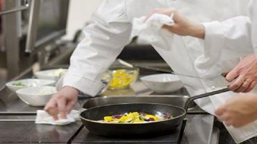 Immagine per la categoria Superfici e Alimenti