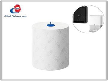 Immagine di Soft Advanced - Asciugamani