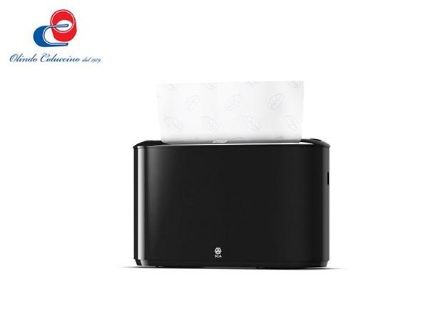 Immagine di H2 Countertop - Dispenser da Banco
