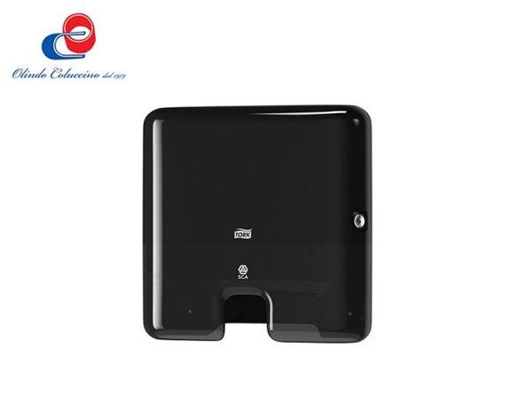 Immagine di H2 Mini - Dispenser
