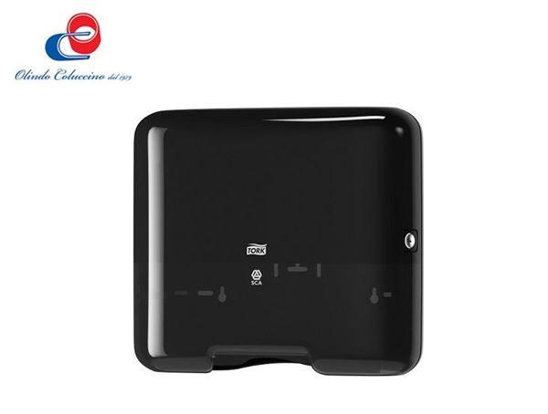 Immagine di H3 Mini - Dispenser
