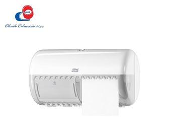 Immagine di T4 - Dispenser per Rotolo