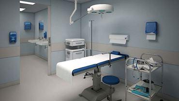 Immagine per la categoria Settore Sanitario
