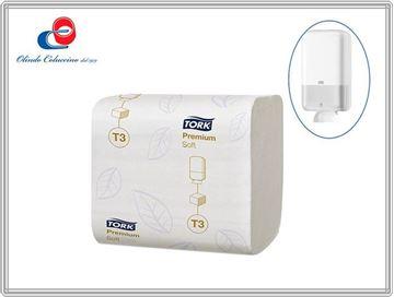Immagine di Igienica Intercalata Soft Premium