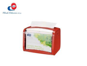 Immagine di N4 Tabletop - Dispenser