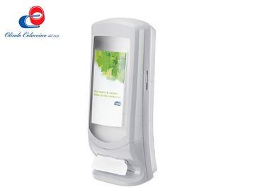 Immagine di N4 Stand - Dispenser Da Banco
