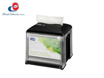 Immagine di N10 Tabletop Mini - Dispenser