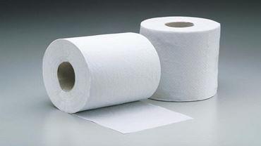 Immagine per la categoria Igienica