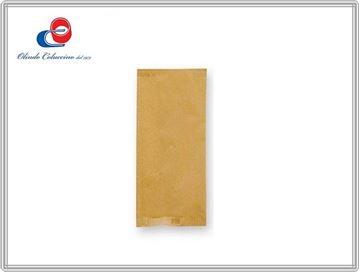 Immagine di Portaposate in Carta Paglia