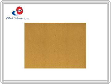 Immagine di Tovagliette in Cartapaglia 30x40