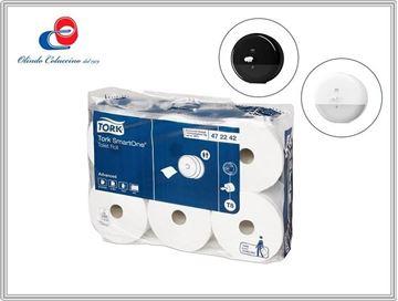 Immagine di Igienica Advanced - SmartOne
