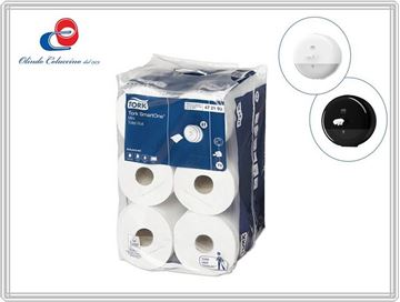 Immagine di Igienica Advanced - SmartOne Mini