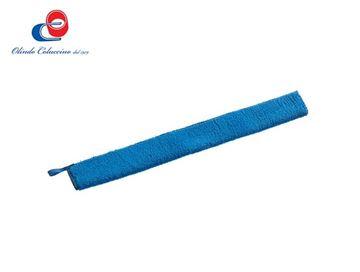 Immagine di Ricambio microfibra blu