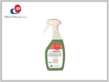 Immagine di We Clean Bagno - Detergente anticalcare