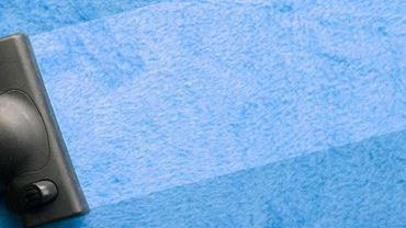 Immagine per la categoria Lavaggio a Secco