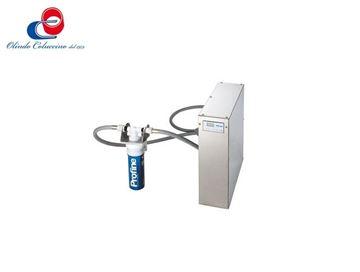 Immagine di Osmotizzatore ad osmosi inversa