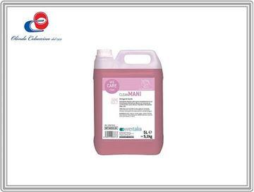 Immagine di We Clean Mani - Detergente