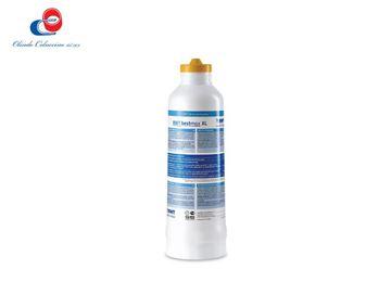 Immagine di Bestmax XL - Addolcitore Decarbonizzante